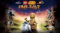 LEGO スター・ウォーズ/ドロイド・テイルズ 動画