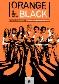 オレンジ・イズ・ニュー・ブラック 塀の中の彼女たち シーズン5 動画