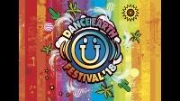 DANCE EARTH FESTIVAL 2018(Digest)