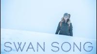 SWAN SONG(CINEMA FIGHTERS/シネマファイターズ) 動画