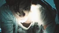目撃者 闇の中の瞳 動画