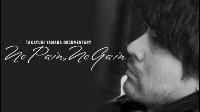 TAKAYUKI YAMADA DOCUMENTARY 「No Pain,No Gain」完全版 動画