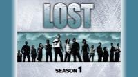 LOST シーズン1 動画