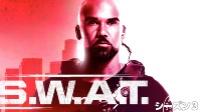 S.W.A.T. シーズン3 動画